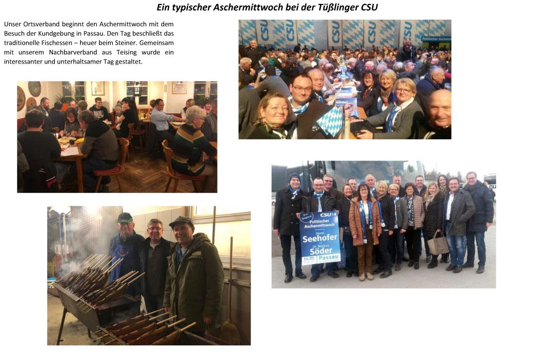 2018-aschermittwoch