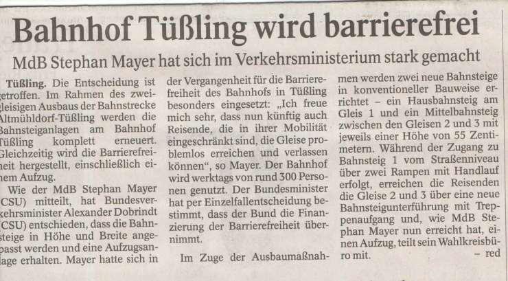 bahnhof-aug15