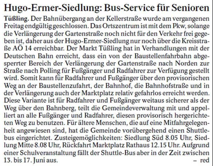 schuttlebus-2